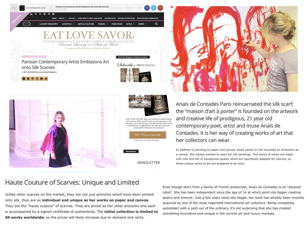 anais+article+in+eat+love+savor+magazine.001.jpeg