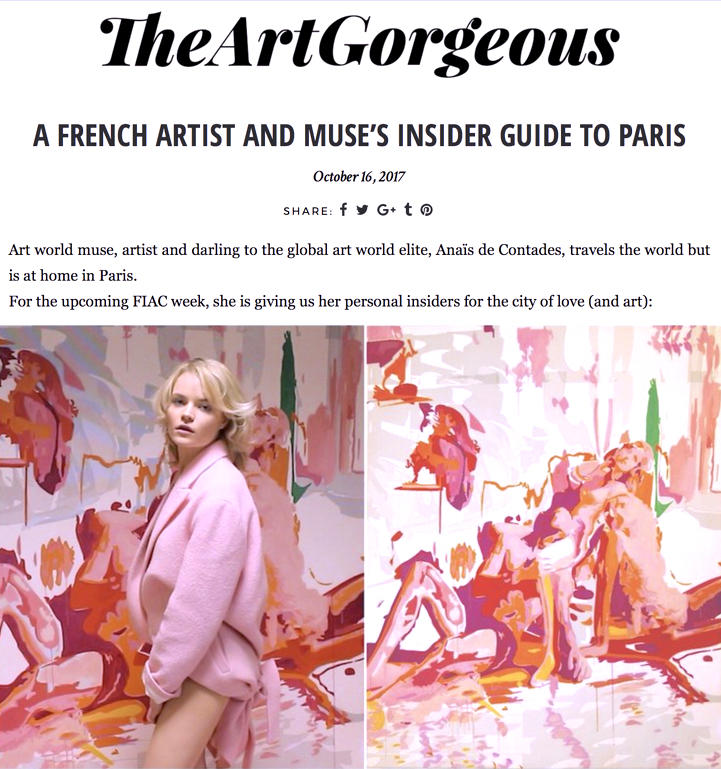 the+art+gorgeous+article+final.jpg