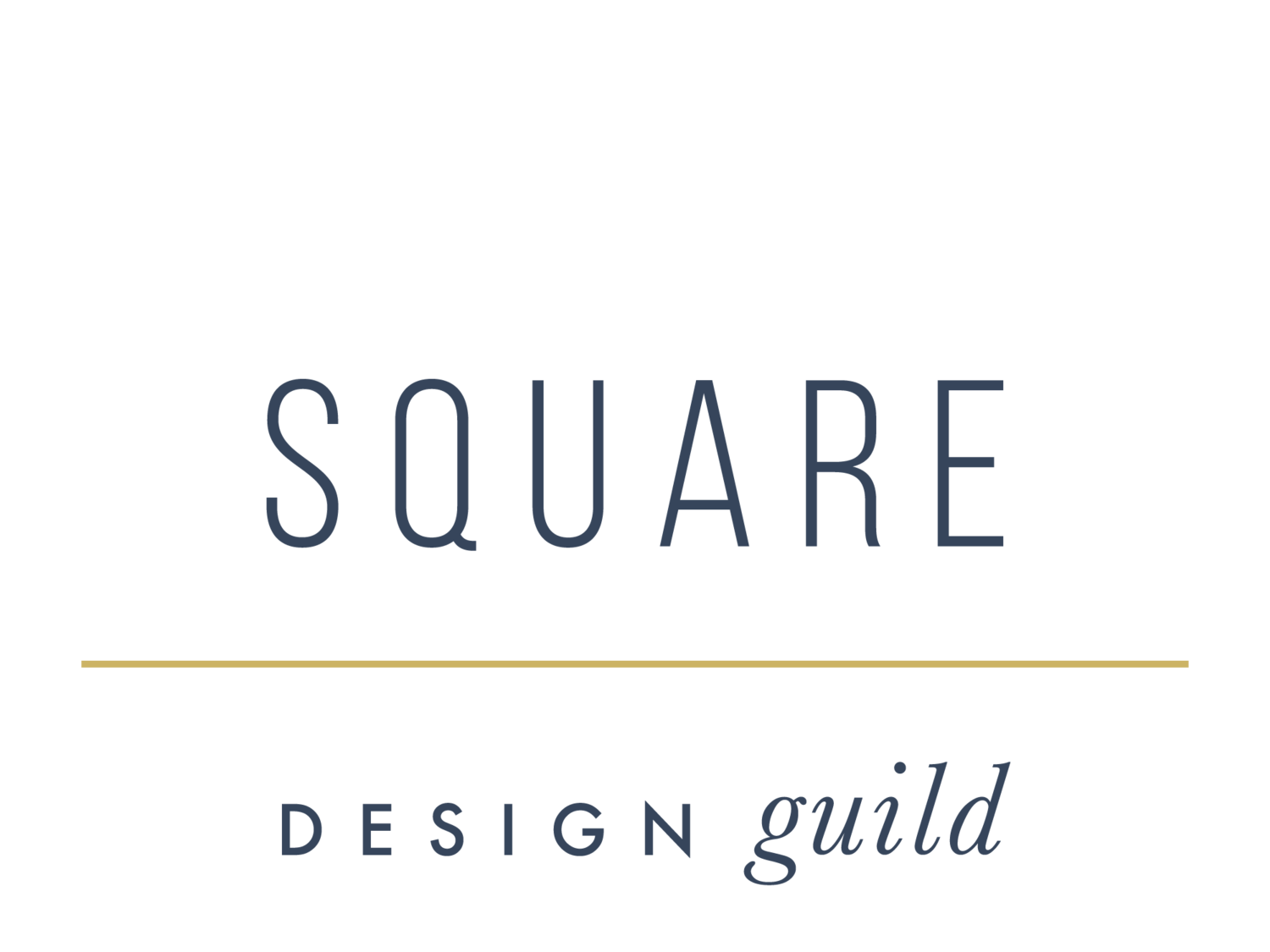 Squarespace Design Guild