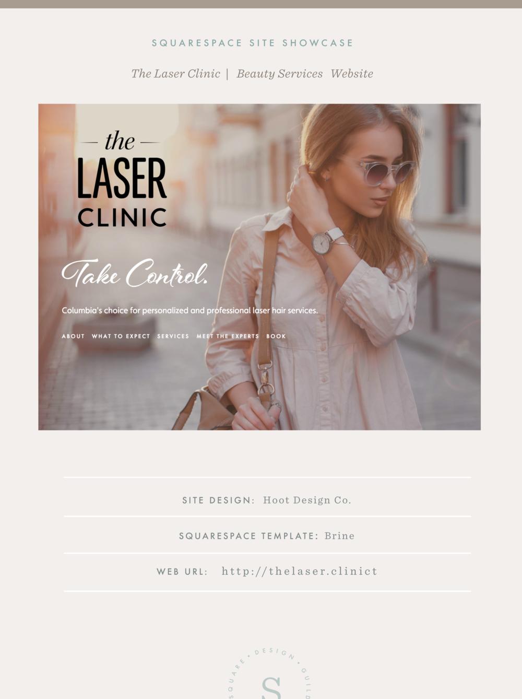 SiteShowcase_FullPostTheLaserClinic+ copy.png