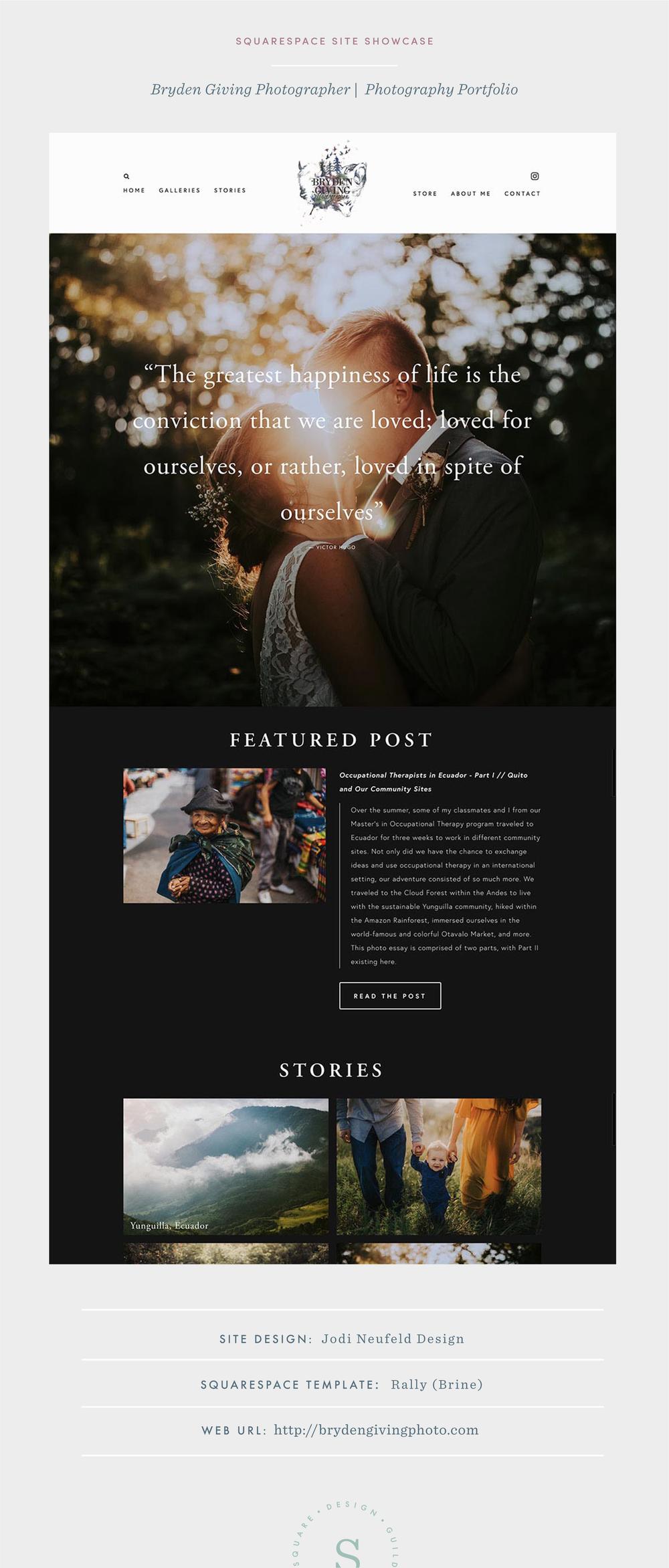 SiteShowcase_FullPostGabriela Gandara Photography.jpg