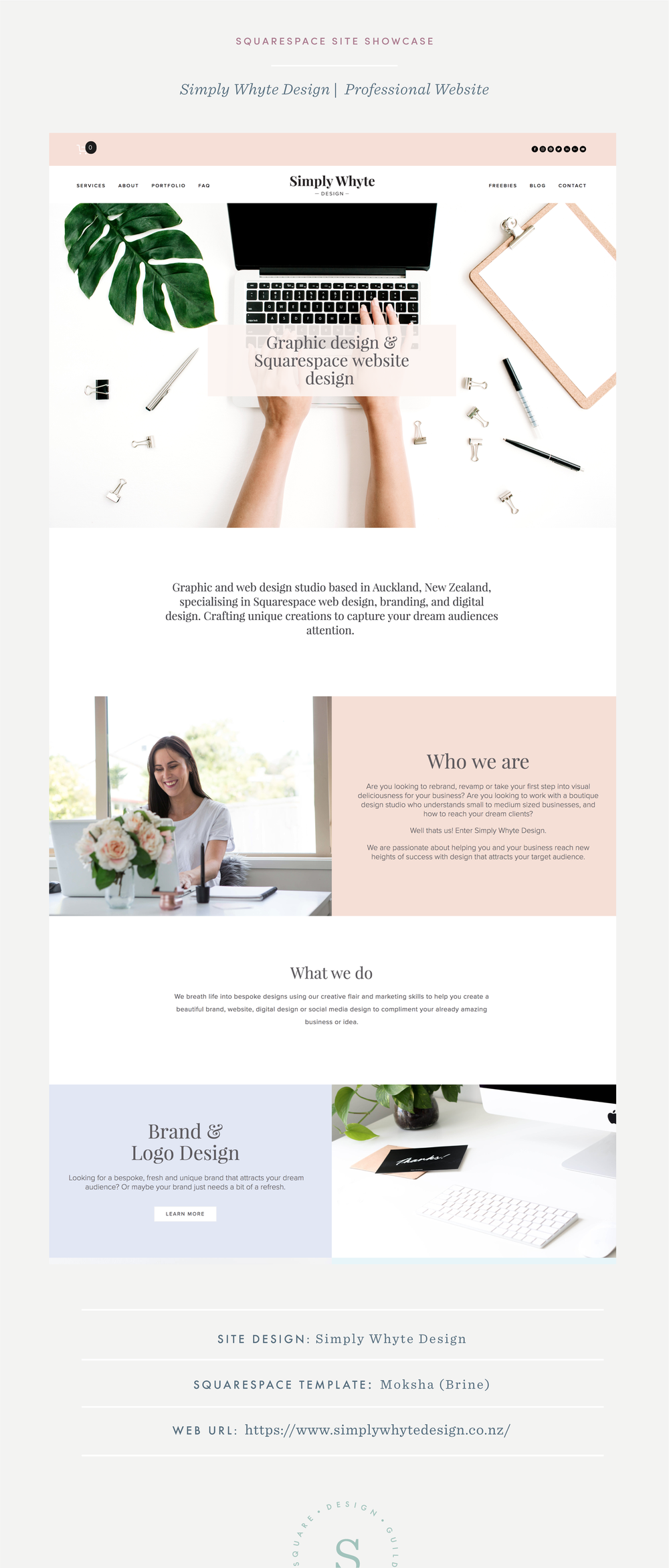 Simply Whyte DesignSiteShowcase_FullPost.png