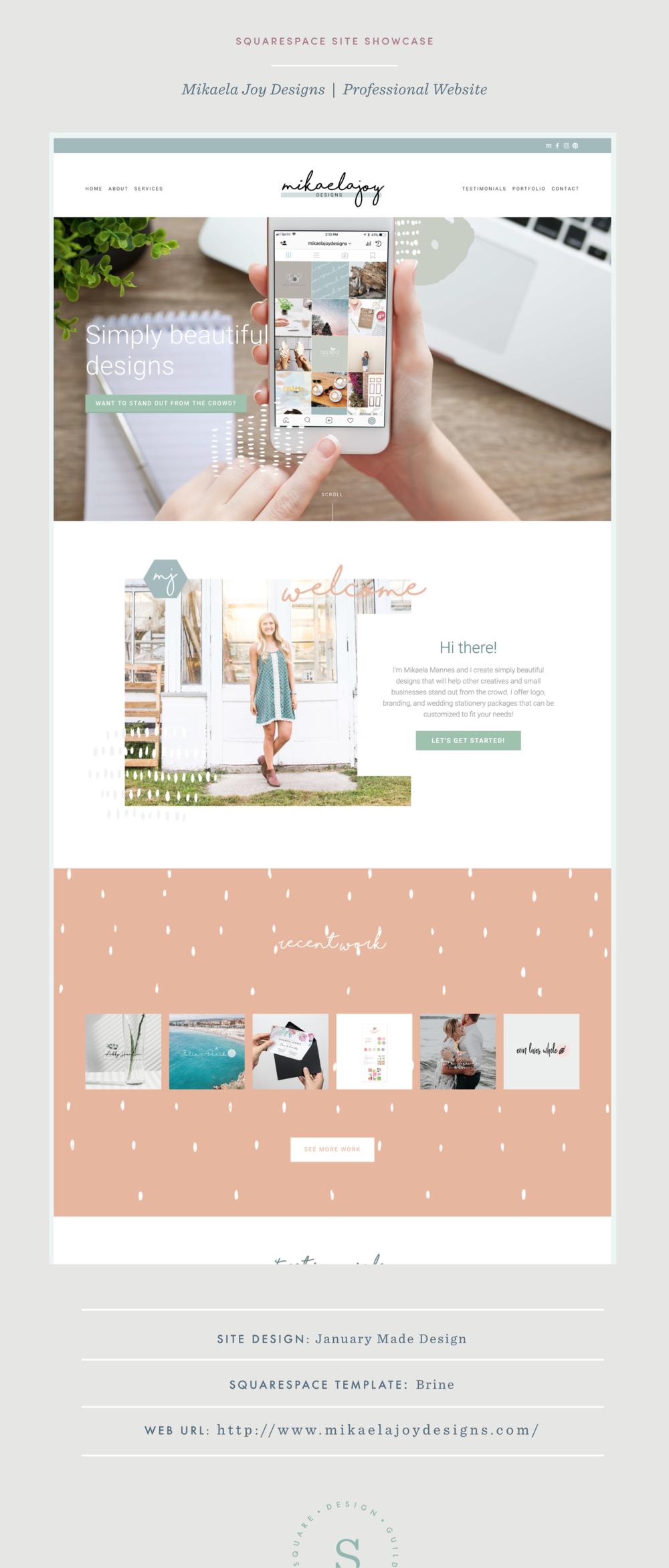 Mikaela Joy DesignsSiteShowcase_FullPost.png