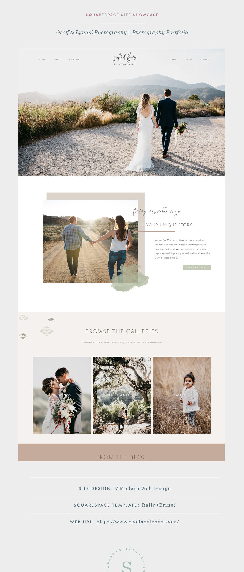 Geoff & Lyndsi PhotographySiteShowcase_FullPost.jpg