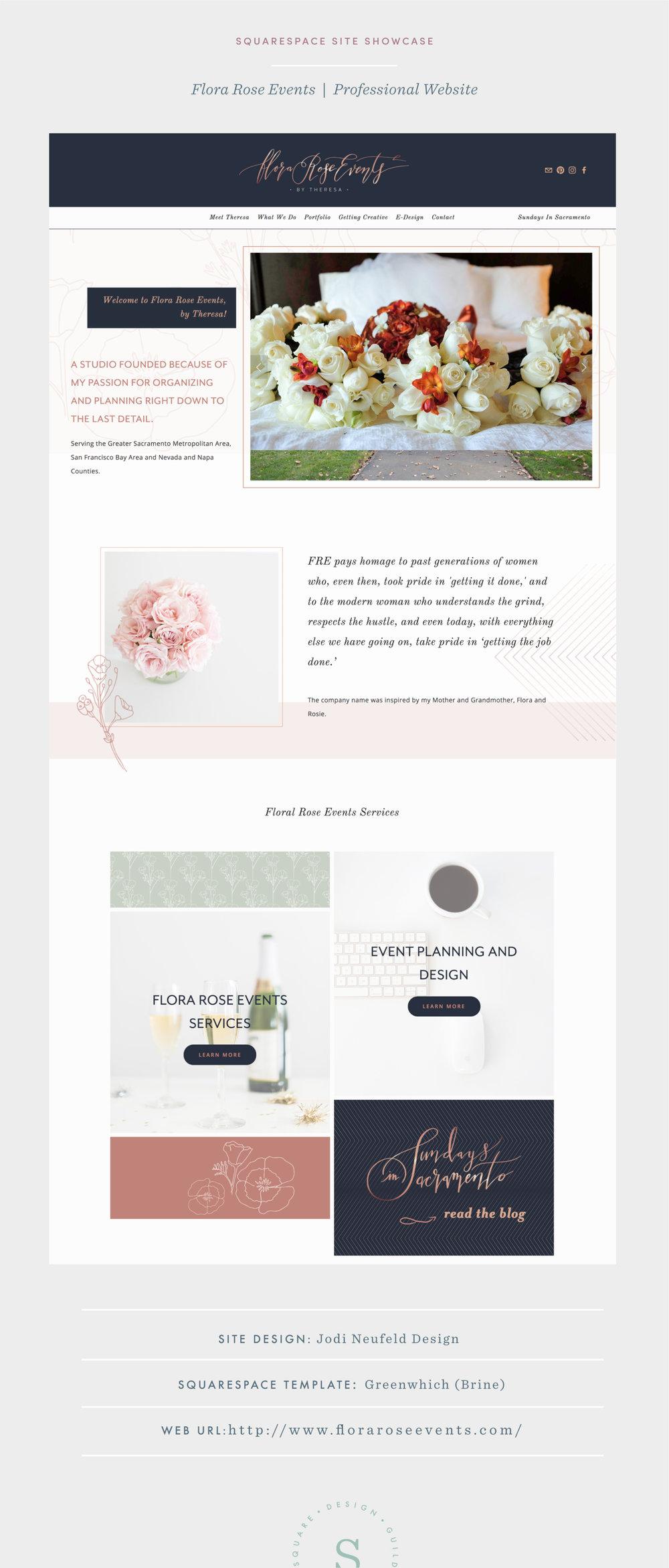 Flora Rose EventsSiteShowcase_FullPost.png