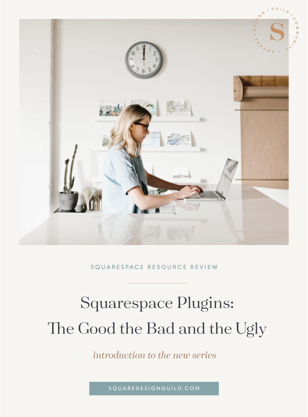SSDG_Squarespace Plugin Review Series .png