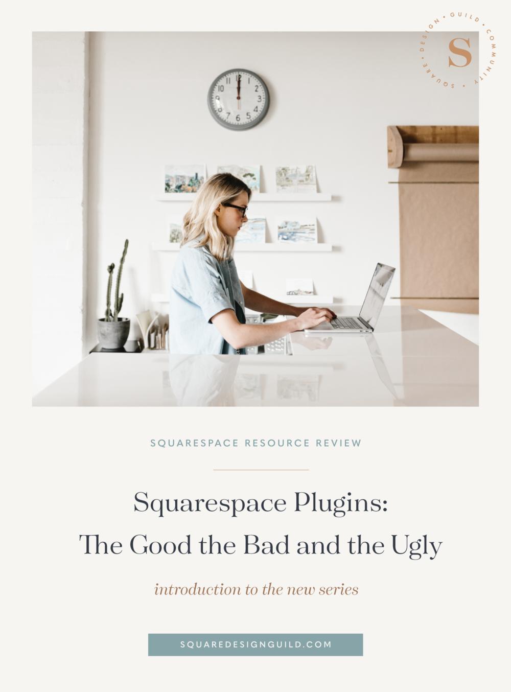 SSDG_Squarespace Plugin Review Series .png