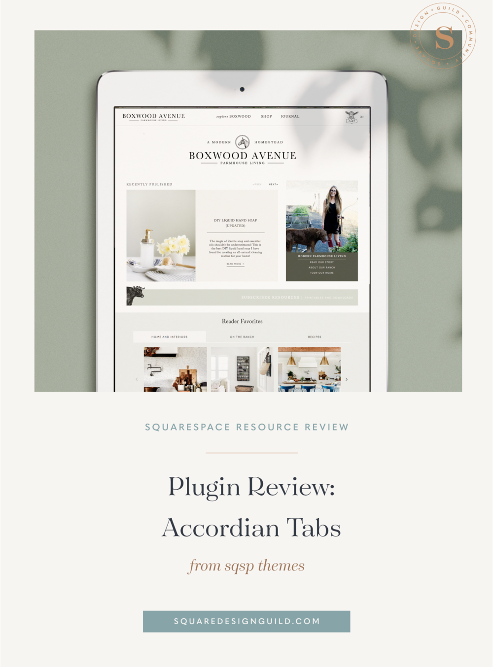 Squarespace Plugin Review Series - Sqsp Themes Accordian Tabs.png