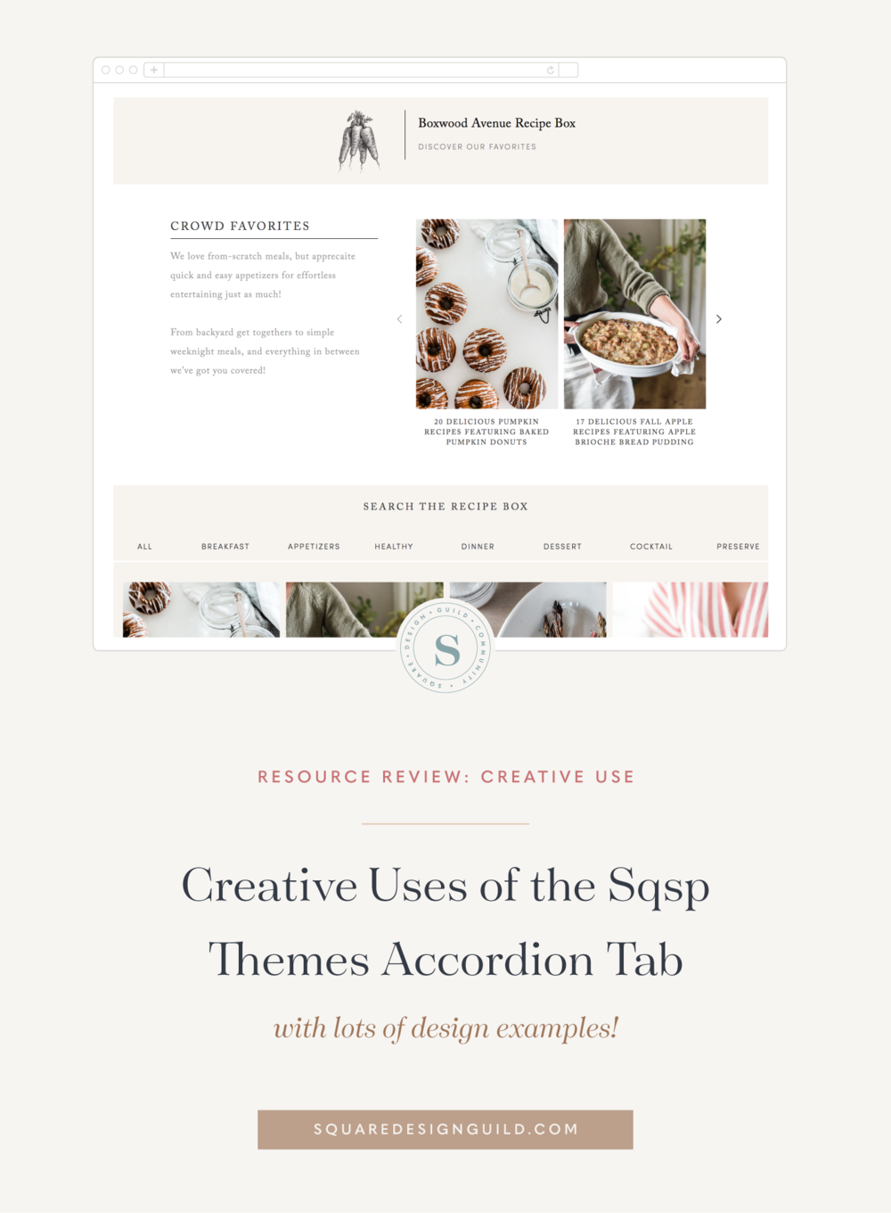 Creative Uses of the Sqsp Themes Accordion Tab.png