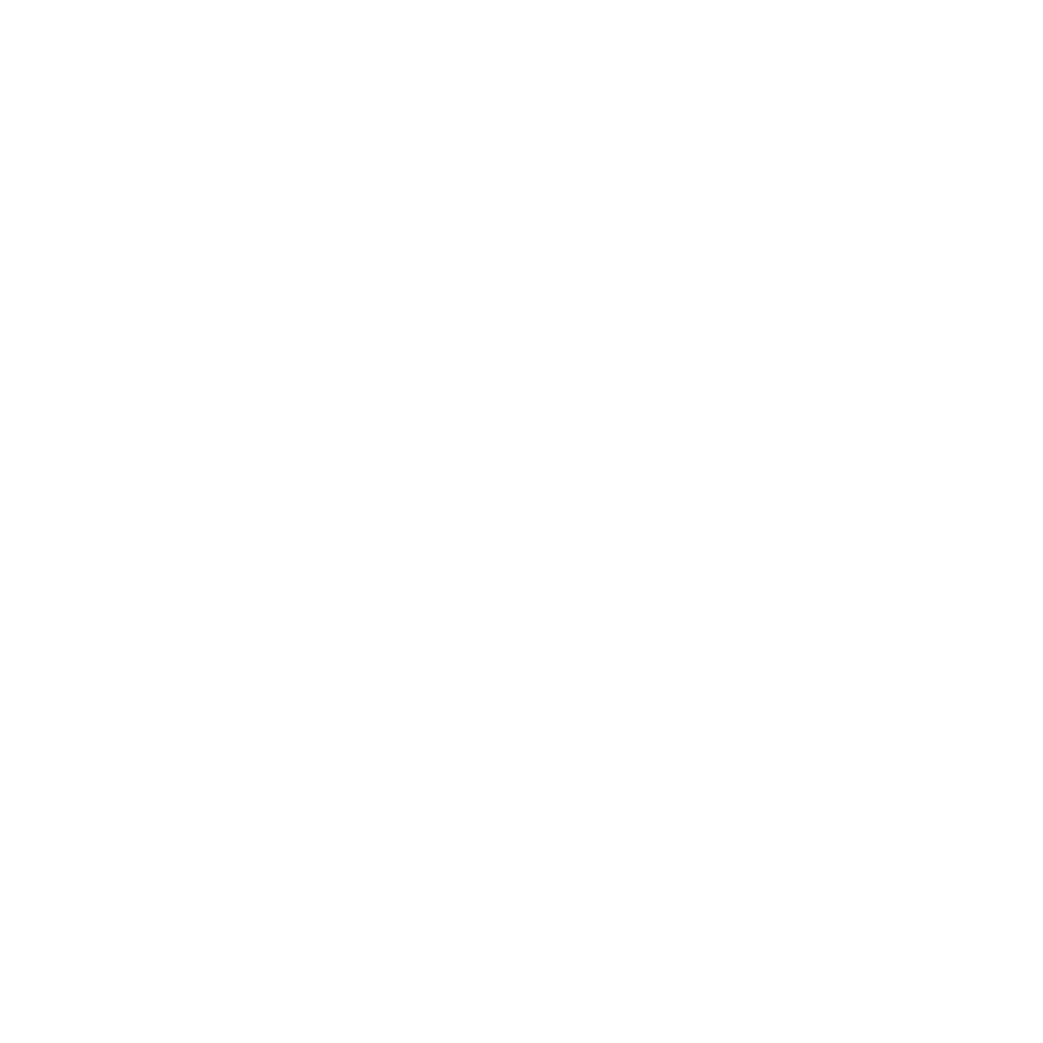 The Open Road Podcast