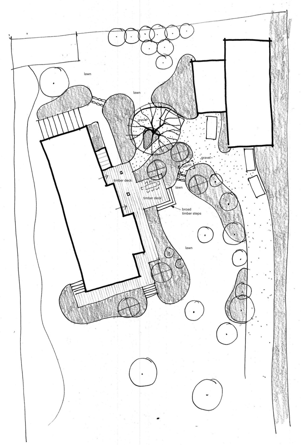 Ohaeawai plan 15 09 11.jpg