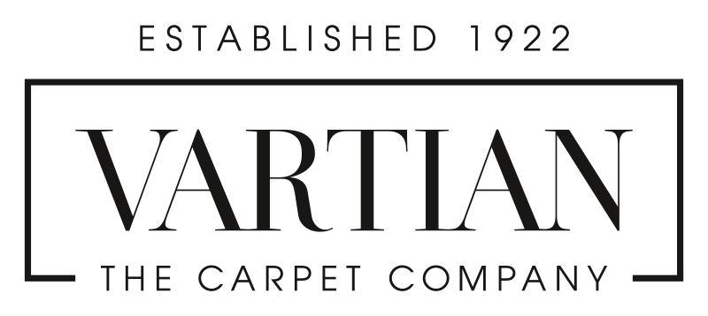 Vartian Carpets