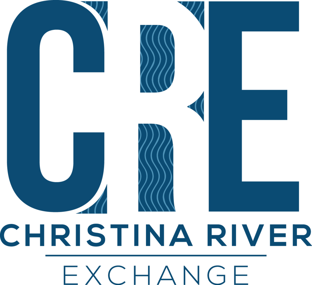 Christina River Exchange Final Logo.png