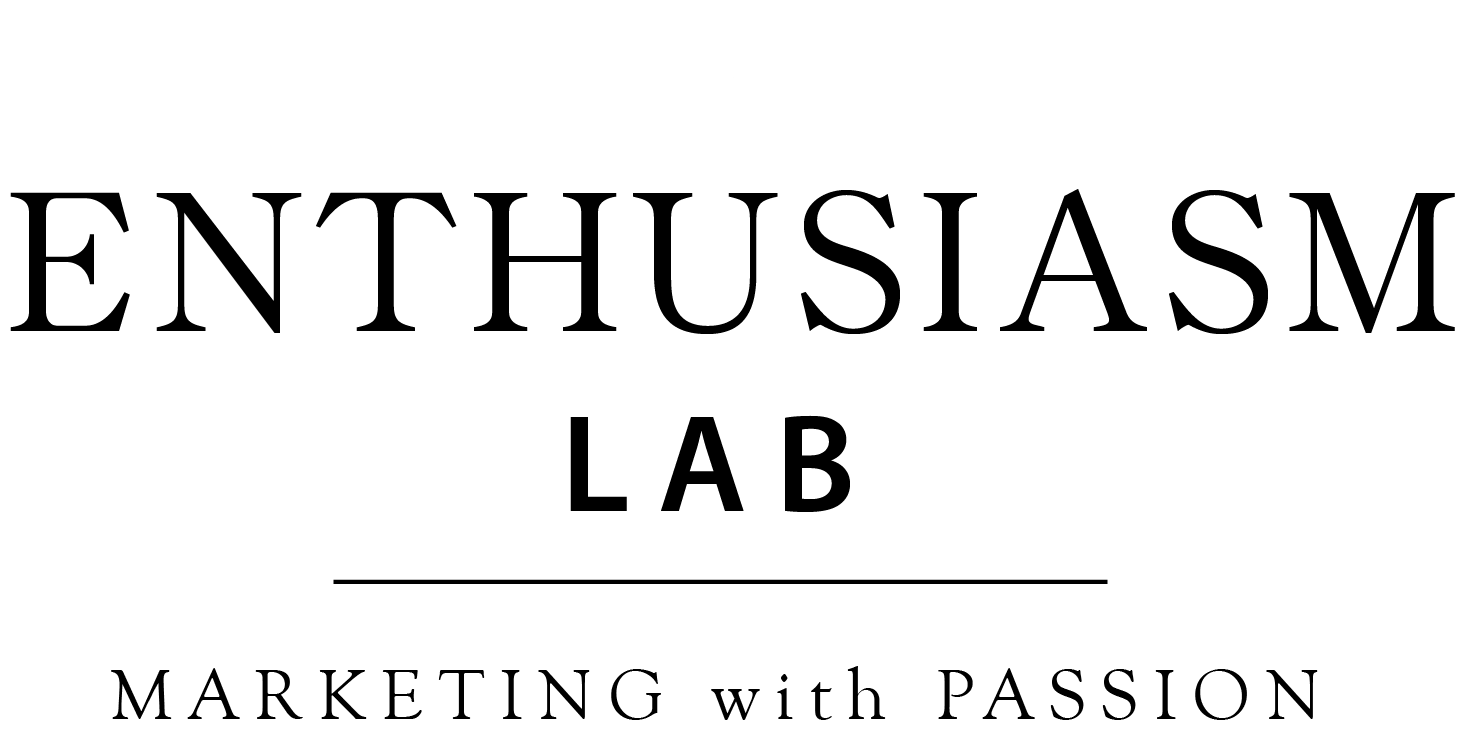 Enthusiasm Lab