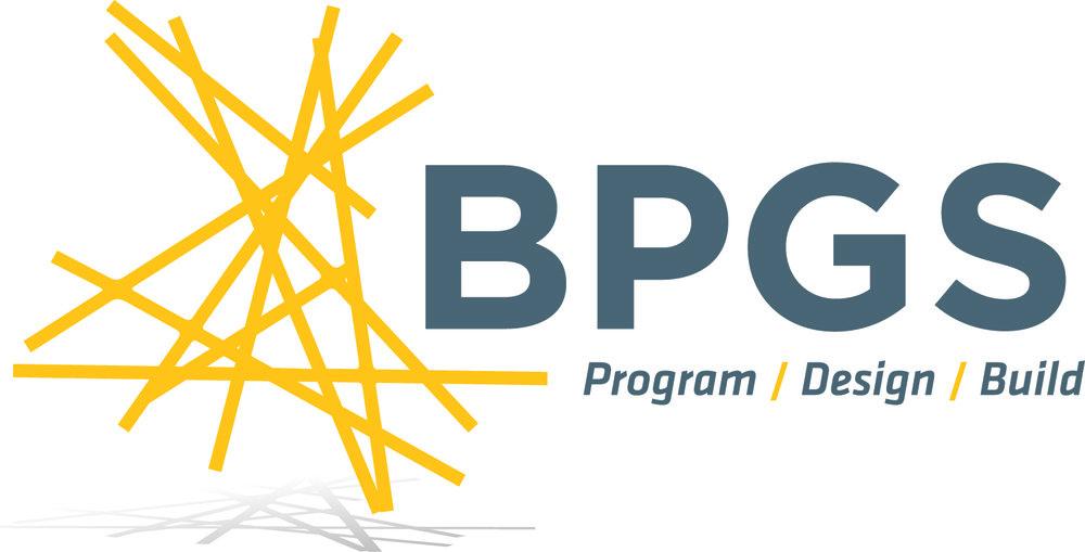 BPGS_Logo_shd_4c.jpg