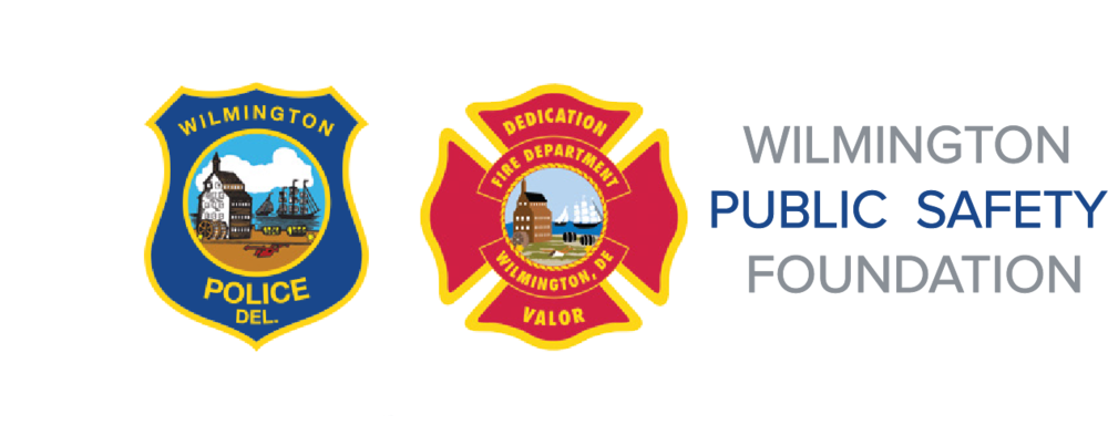 FINAL wilmington public safety foundation logo blue and gray.png