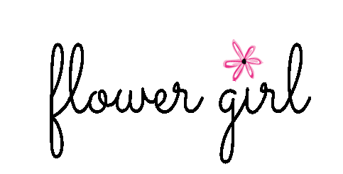 FINAL Flower Girl Logo Black.png