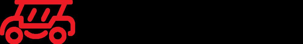 WilminGo_Logo_Web.png