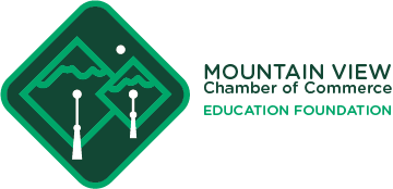 Mountain View Chamber of Commerce Education Foundation, Inc.