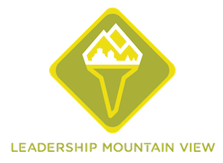 LMV_logo-RGB-vert (1).png