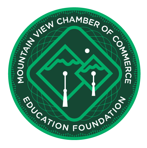 MVCoC Education Foundation, Inc.
