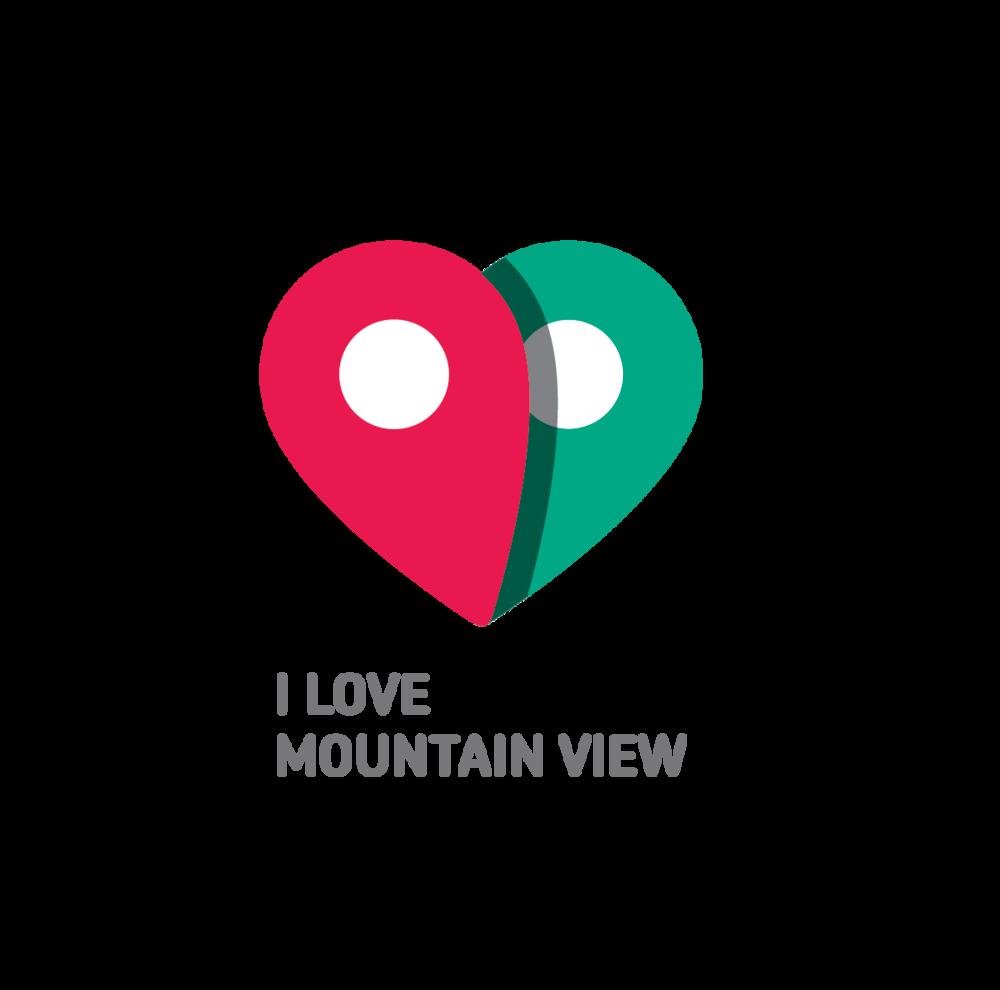 iLoveMV Square Artboard.png