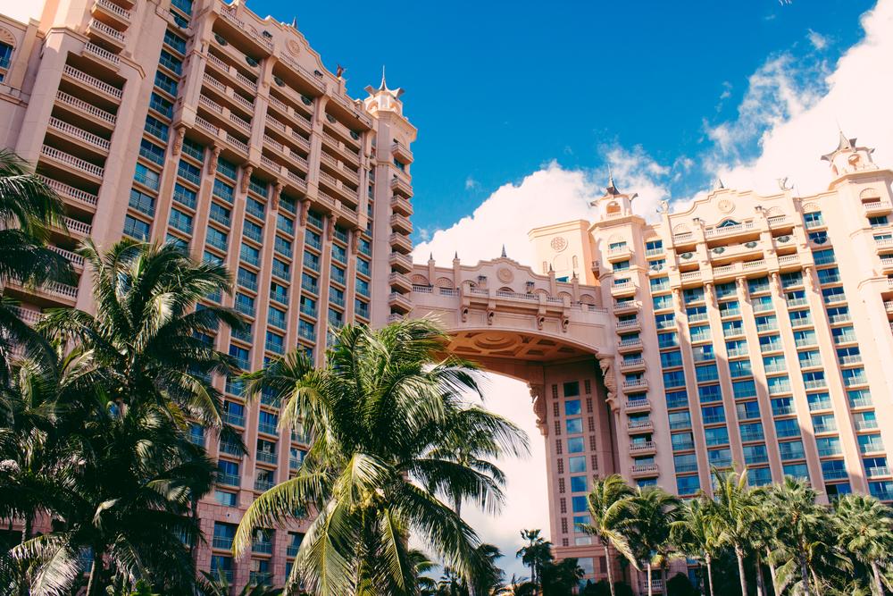 Atlantis1.jpg