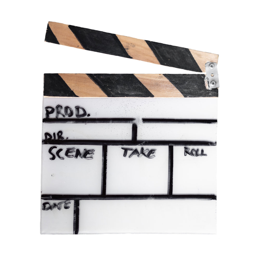 Welcome. - Fred O. Dery is a creative, exercising his efforts in the field of filmmaking in New York City.(Click on the menu to see work)