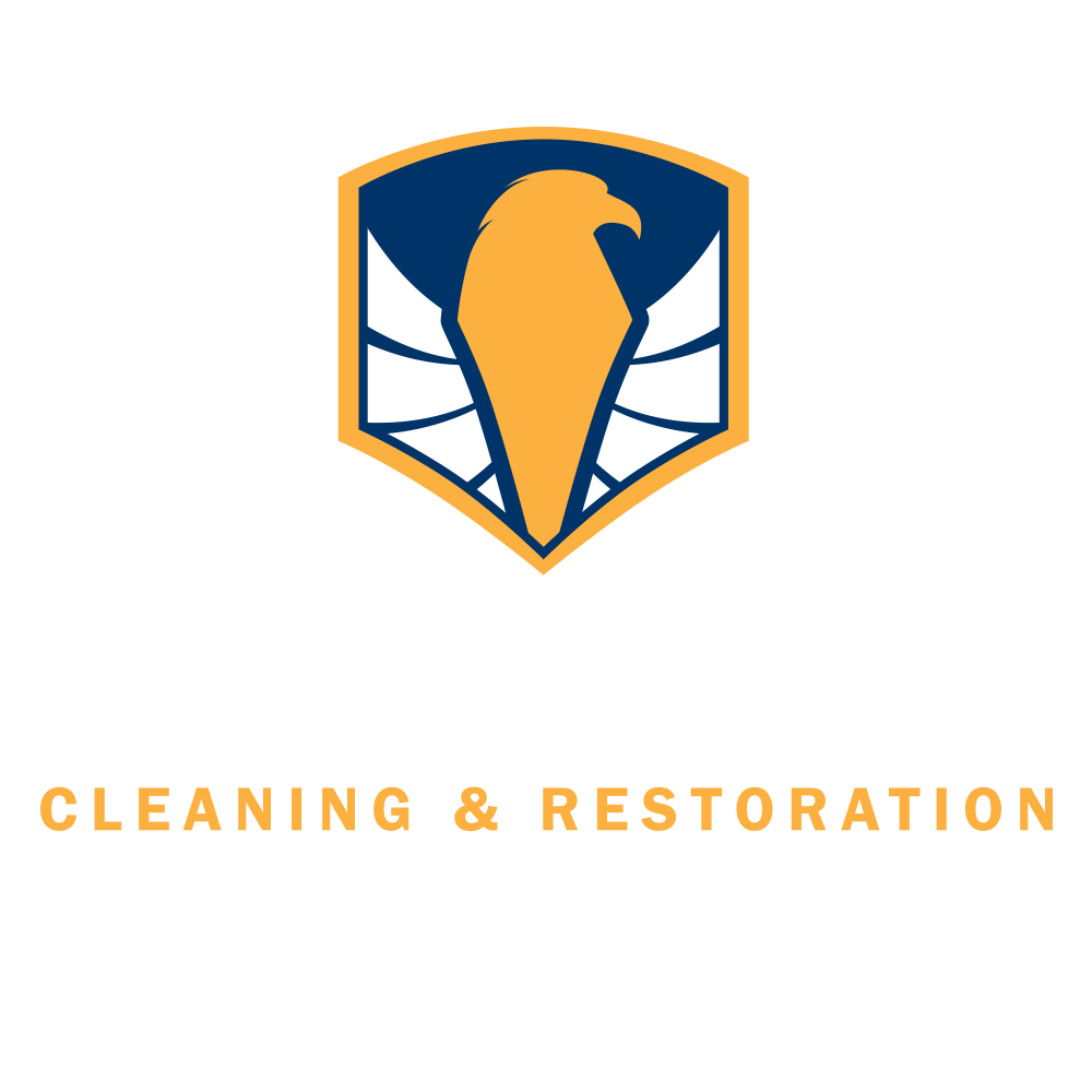 American Cleaning & Restoration