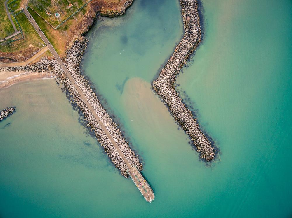 Aerial Photography Portfolio -
