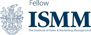 CLICK LOGO TO CONTACT ISMM