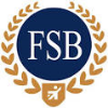 CLICK LOGO TO CONTACT THE FSB