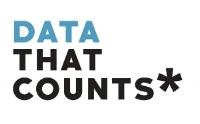 TOP QUALITY MARKETING DATA CLICL LOGO FOR MORE DETAILS