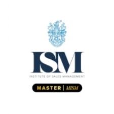 ISM-Master-logo-PN.jpg