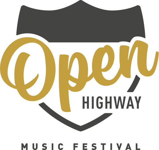 Open Highway Music Festival
