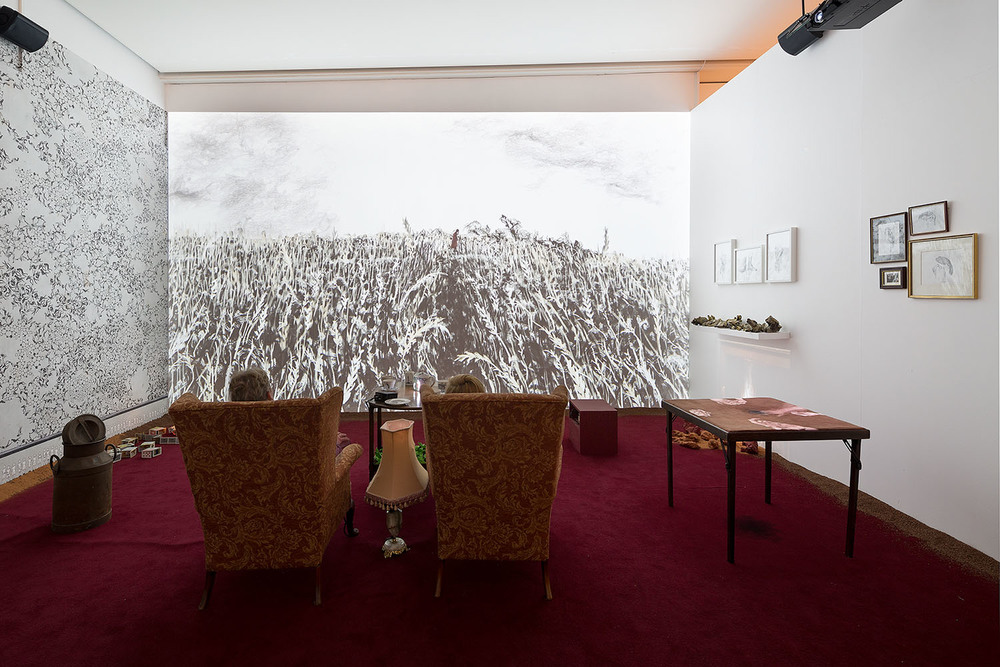 GIBCA 2015_Installation view_Hasselblad Center_Phoebe Boswell_Photo Hendrik Zeitler.jpg