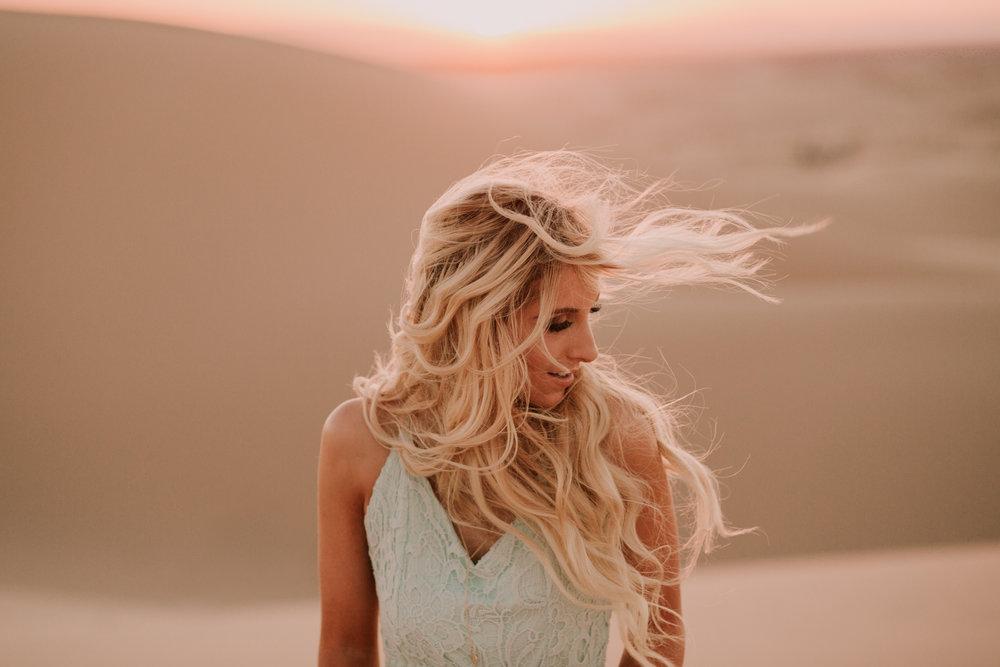 Jessie Desert side wind.jpg