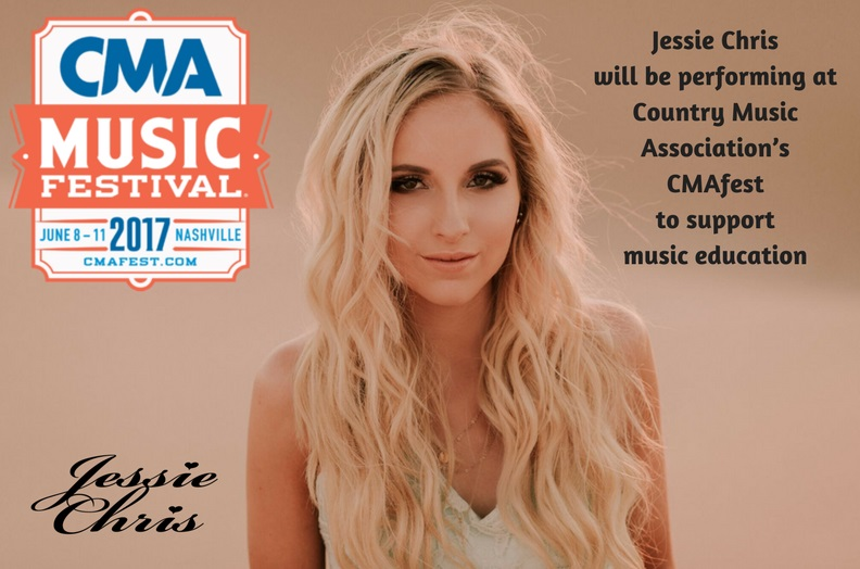 CMA Fest Corrected.jpg