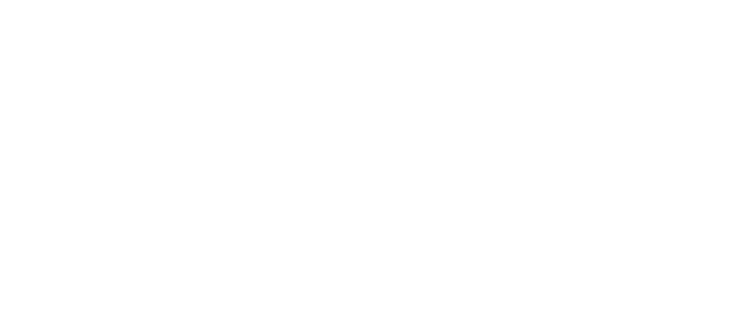 Amanda Umberger Photography and Motion