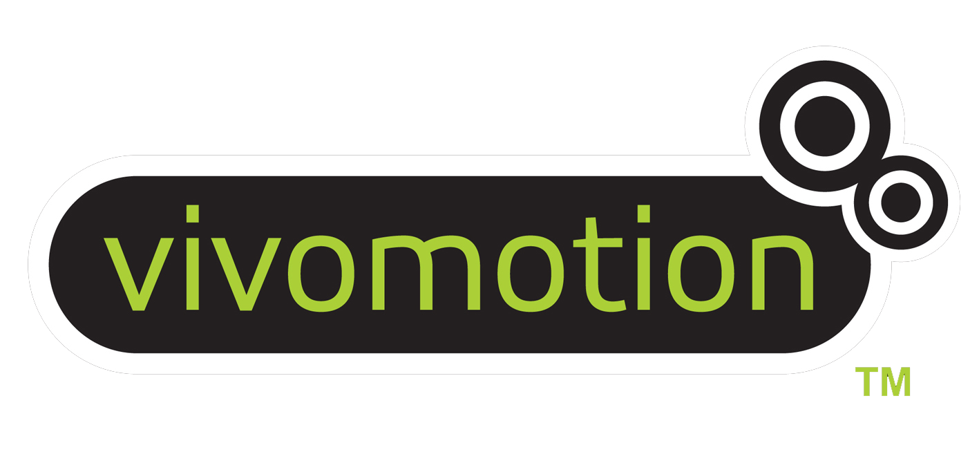 Vivomotion