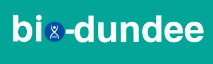 BioDundee