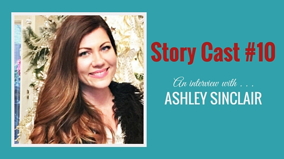 Ashley Is An Entrepreneur To The Core And Is A Mom Of Two Precious Daughters She Starts Off By Sharing How She Met Her Hubby And Their