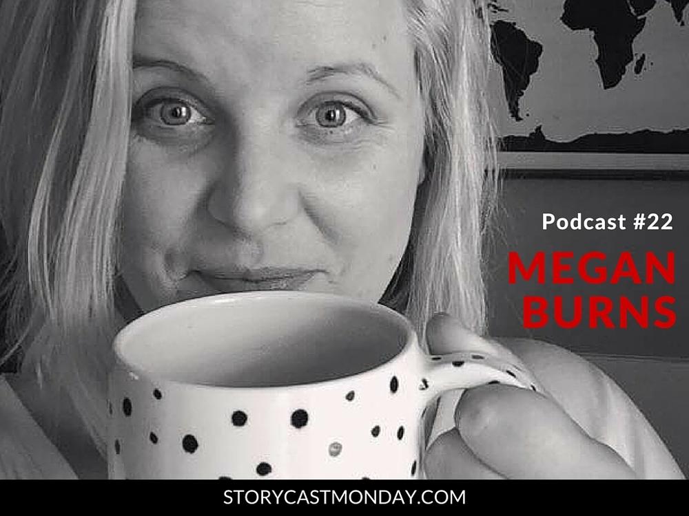Megan Burns #22.jpg