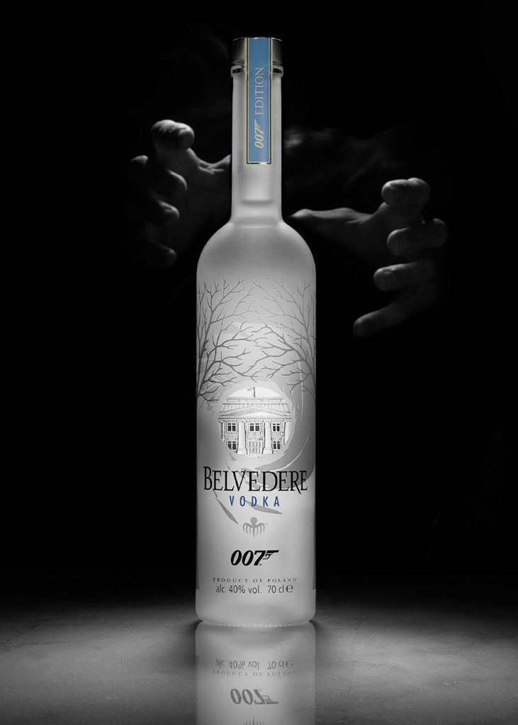 Belvedere-Vodka-Bottle Shots-007-drinks3286_retouched_LR.jpg