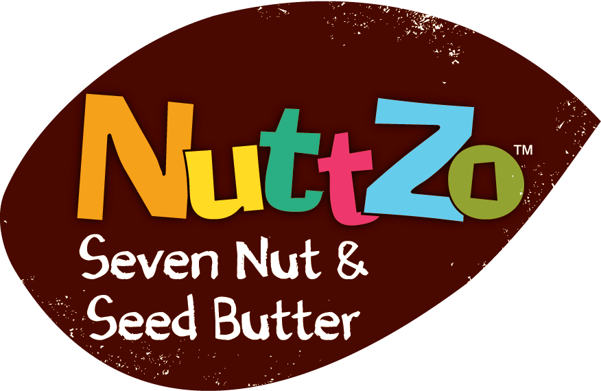 Nuttzo-Logo.png