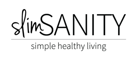 Slim Sanity Guest Post
