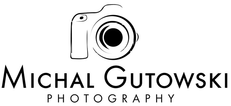 Portrait and Headshot Photographer London, Michal Gutowski, London Portrait Photographer l London, Surrey, Essex