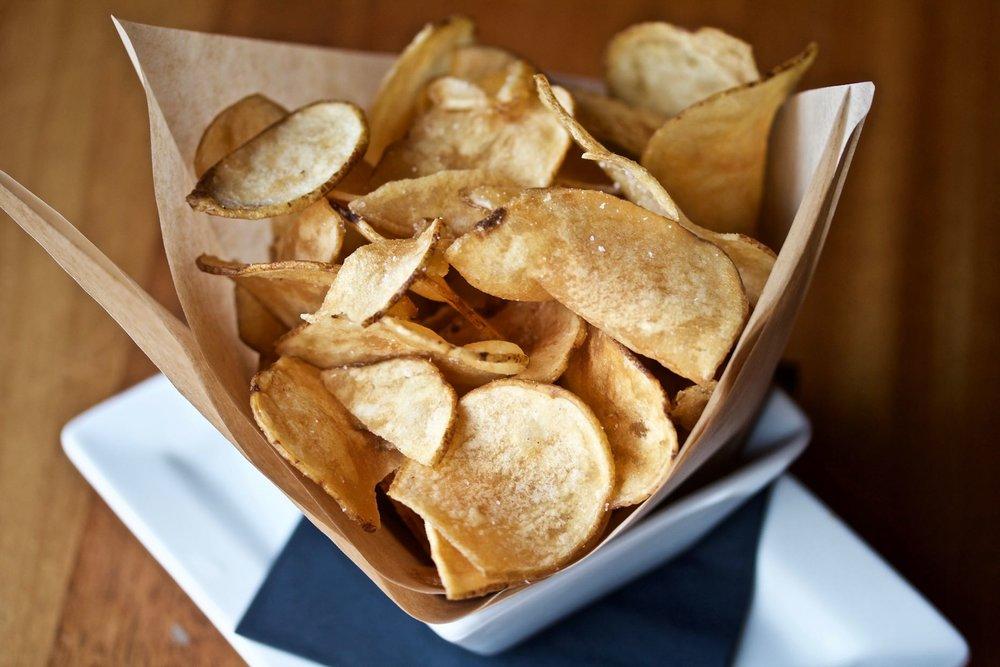 352335 chips.jpg