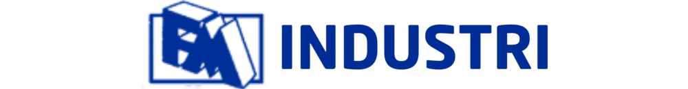 FMlogo_industri_foot2.png