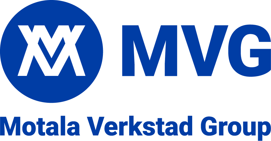 MVG_logo_2018_BLUE.png